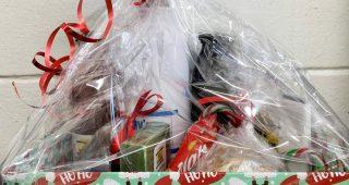 christmas packs