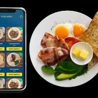 mockup-app-dish